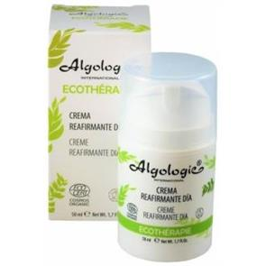 Crema Reafirmante Dia 50ml (E0101) Ecotherapie