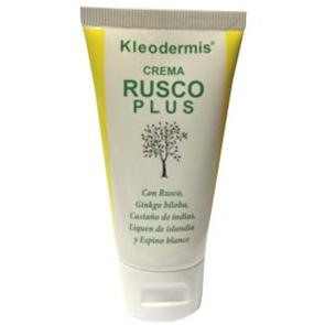 Kleodermis Rusco Plus 50ml