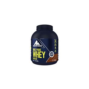 Pure Whey Protein Chocolate