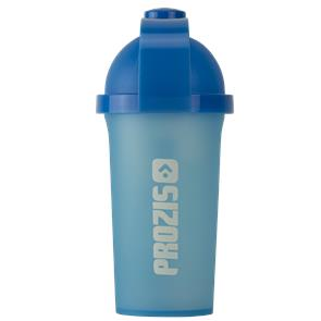 Shaker Prozis Power Up Your Spirit 500ml