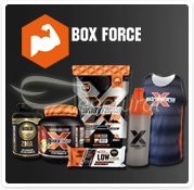 Box Force