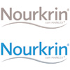 NourKrin