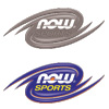 Now Sports